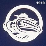 1919-Renault-logo.jpg
