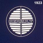 1923-Renault-logo.jpg