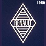 1959-Renault-logo.jpg