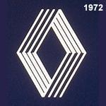 1972-Renault-logo.jpg