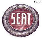 1960-Seat-logo.jpg
