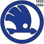 1925-1995-Skoda-logo.jpg