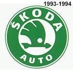1993-1994-Skoda-logo.jpg