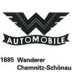 wanderer-logo.jpg
