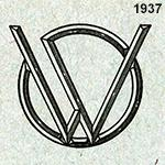 1937_Willys_logo_color.jpg
