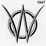 1947_Willys_Overland_logo.jpg