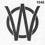 1948_Willys_Overland_logo.jpg