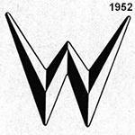 1952_Willys_Overland_logo.jpg