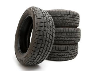 Tips on Buying Used Tires