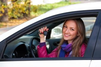 Is It Better to Buy or Lease a Car?