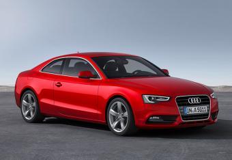 https://cf.ltkcdn.net/cars/images/slide/179860-800x550-Audi-A5-Coupe-2-TDI-ultra.jpg