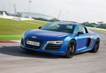 https://cf.ltkcdn.net/cars/images/slide/179861-800x550-Audi-R8-V10-Plus.jpg