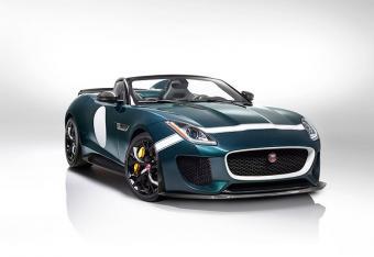 https://cf.ltkcdn.net/cars/images/slide/179864-800x550-Jaguar_F-TYPE_Project_7_Image_250614_02.jpg