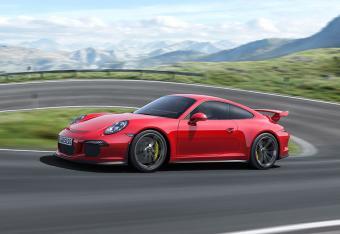 https://cf.ltkcdn.net/cars/images/slide/179865-800x550-2014-Porsche-911-GT3.jpg