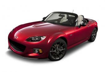 https://cf.ltkcdn.net/cars/images/slide/179866-800x550-Mazda-MX-5-Miata-25th-Anniversary-Edition.jpg