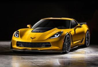 https://cf.ltkcdn.net/cars/images/slide/179867-800x550-2015-Chevrolet-CorvetteZ06-026.jpg