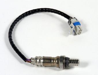 https://cf.ltkcdn.net/cars/images/slide/202344-750x573-Oxygen-Sensor.jpg