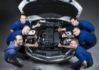 Used Car Warranty Reviews