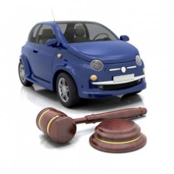 Impounded Cars for Sale