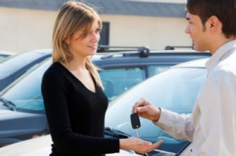 Car Buying Strategies