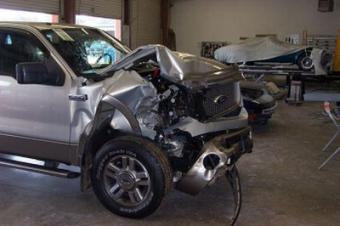 collision example 1