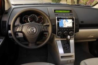 Mazda5_MPG_Display.jpg