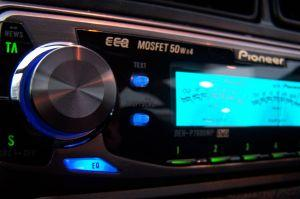 How to Hook Up a Car Stereo