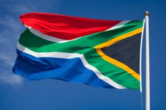 South_African_Flag.jpg