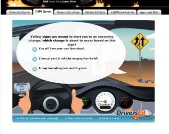 https://cf.ltkcdn.net/cars/images/slide/75020-661x523-drivers3.png