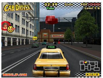 https://cf.ltkcdn.net/cars/images/slide/75027-609x459-drivers10.png