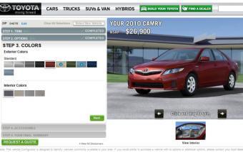 https://cf.ltkcdn.net/cars/images/slide/75074-800x504-vcar9.jpg