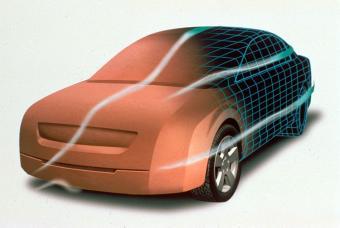 https://cf.ltkcdn.net/cars/images/slide/75112-750x504-prodhev.jpg