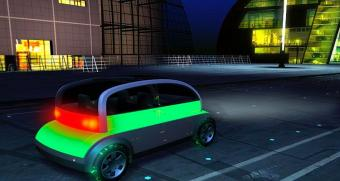 https://cf.ltkcdn.net/cars/images/slide/75115-750x400-glow.jpg