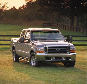https://cf.ltkcdn.net/cars/images/slide/75137-750x726-trucks2.jpg