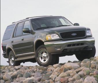 https://cf.ltkcdn.net/cars/images/slide/75142-750x638-trucks7.jpg