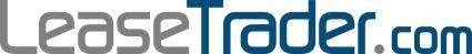 LeaseTrader.com logo