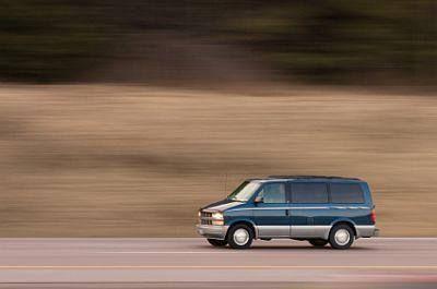 history of the chevy astro van lovetoknow history of the chevy astro van lovetoknow