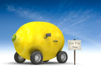Lemon Law Virginia Used Car >> Laws Protecting Customers Buying Used Cars Lovetoknow