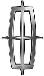 Car Company Crown Logo