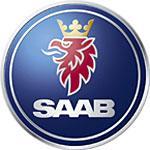 Car Company Logos | LoveToKnow