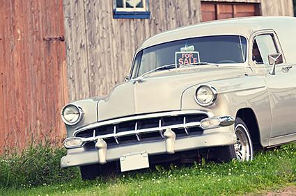 Cheap Old Cars For Sale - Pictures of old cars