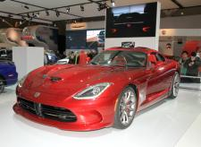 Super Exotic Sports Cars LoveToKnow - Exotic sports cars