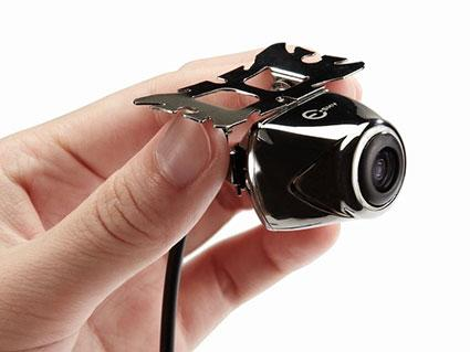 Esky EC170-08 Waterproof Car Rear View Backup Camera