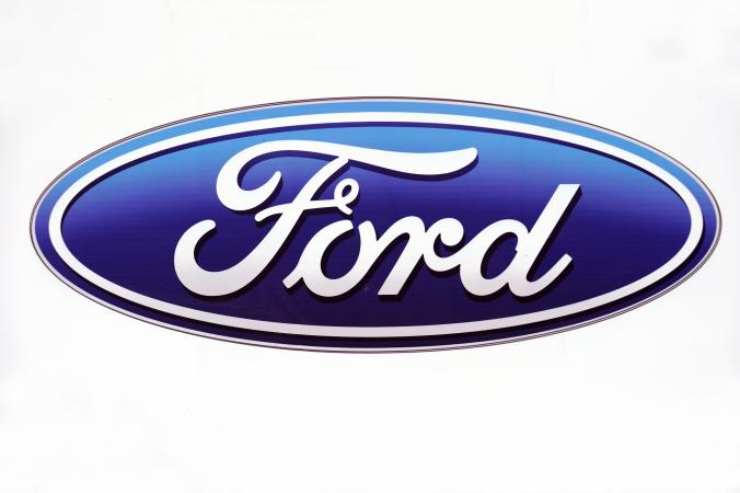 Car company logos ford logo thecheapjerseys Images