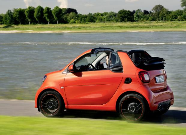 What Car Gets The Best Gas Mileage Lovetoknow