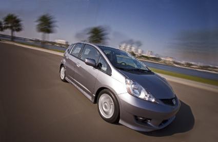 2010_Honda_Fit_Sport.jpg