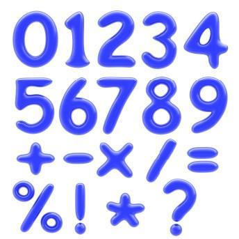 3D_Numbers.jpg