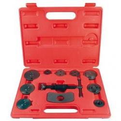 Brake Service Tool Kit