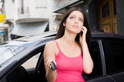 Fix My Car >> How Much Will It Cost To Fix My Car Lovetoknow