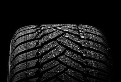 Hankook Tire Reviews